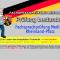 FSP Mainz Rheinland-Pfalz 26.2.2020