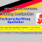 FSP Apotheker München 23.6.20