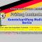 KP Medizin Berlin 20.5.2020